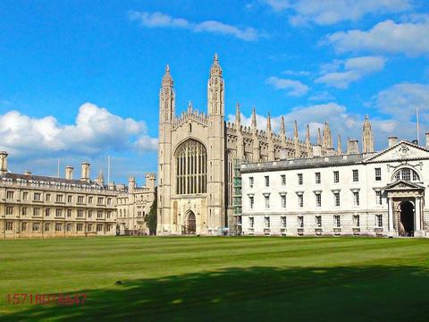 英国留学挂科三门补考没过无法取得degree怎么办?