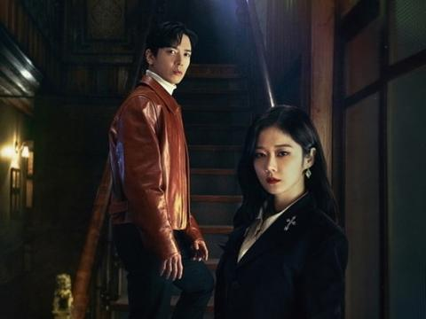 KBS周三周四剧《大发不动产》创自身最高收视纪录