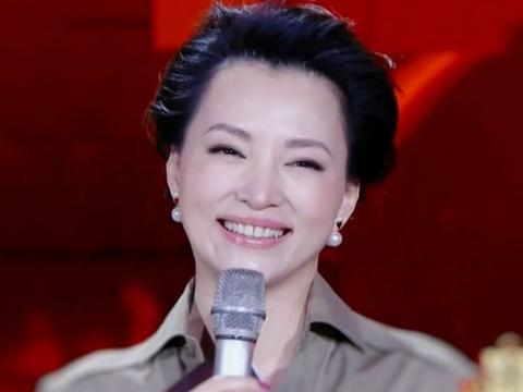 本是北京卫视一姐,却与郭德纲传绯闻?2婚嫁央视国脸开启新人生