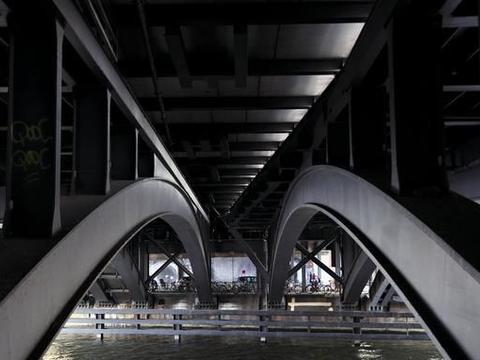 """陕西又有""""大动作"""",总投资54.47亿改造西安站,最近又有新进展"""