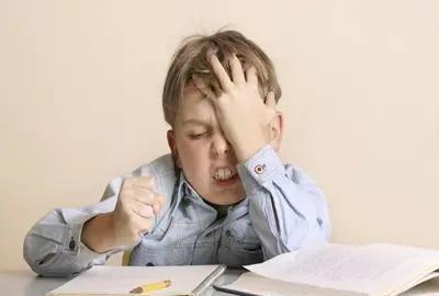 功能性构音障碍儿童,为何需要早期全面干预?