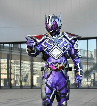 假面骑士01:外传主角新形态公开,谁将成为攻打灭亡迅雷的主力?