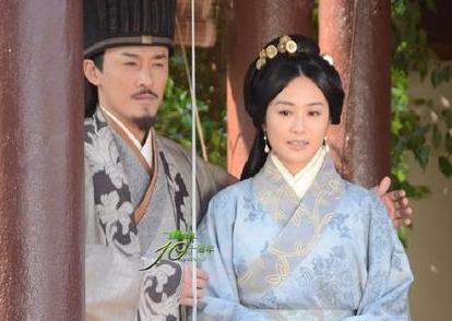 诸葛亮娶了丑女黄月英之后,为何不纳妾?