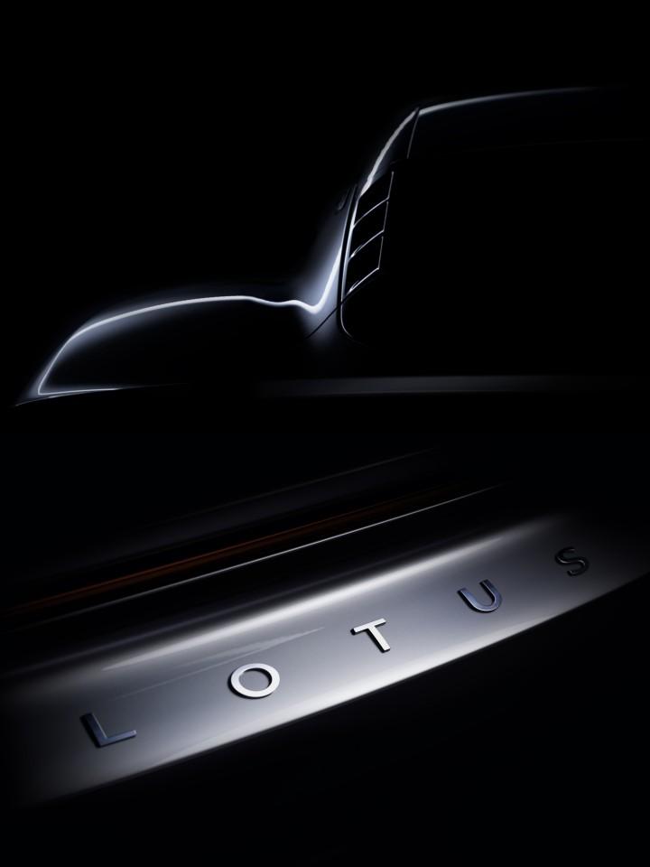 路特斯最后一款内燃机跑车,你不买它,买保时捷?