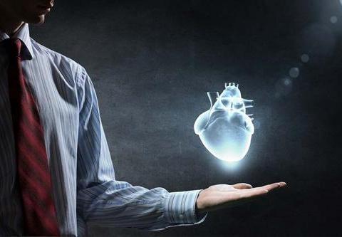 心衰不及时干预,可能引发肺栓塞、脑中风!