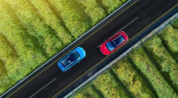 与帝豪GS联手征战,帝豪S两大卖点精准卡位年轻化丨车壹条