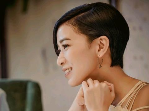 她是TVB知名女星,两段感情均遇人不淑,今为生育冷冻卵子