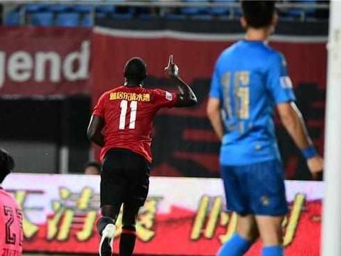中国足球又一丑闻:俱乐部伪造工资确认表,足协根本不管
