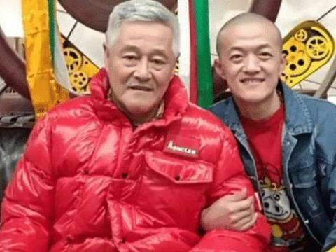 赵本山弟子王海洋患癌去世,年仅42岁