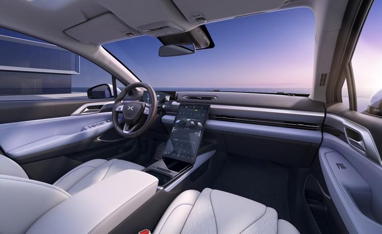除了特斯拉,还有哪些电动新车值得一看?