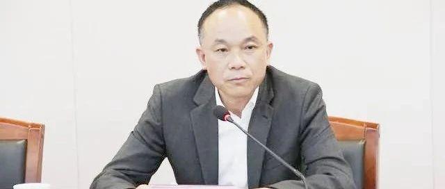温州市交通运输集团有限公司党委副书记、副董事长、总经理陈为来被调查