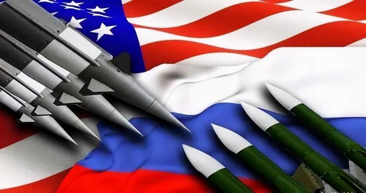 有份量的俄国人对美警告,专家:美俄冷战算轻,真正战争一触即发