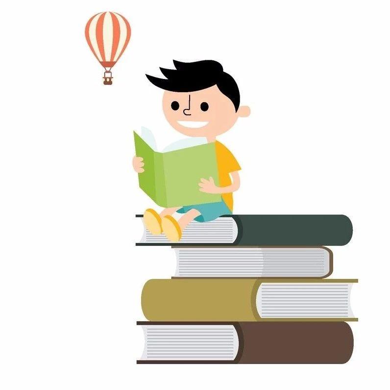 【教育】高中学业水平考下周六开考!考前提醒在这里→
