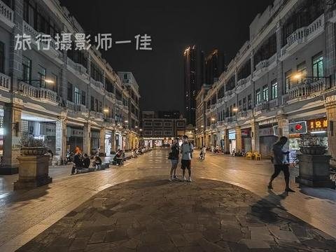 """广州有座""""巴黎圣母院"""",有一百多年历史,历时25年建成"""