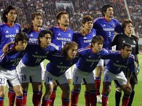 东京FC遭3连败,福冈遇浦和6连败,两队想走出困境,机会在哪里?
