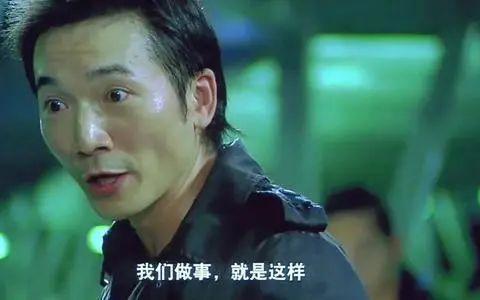"""李连杰默契的""""敌人""""邹兆龙:洪金宝力捧不红,为爱国拒绝好莱坞"""