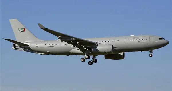疫情升级 一天新增40万 再创记录 印度空军宣布我们要买空中加油机了
