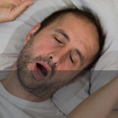打呼噜代表睡得香?20个养生误区!你踩中了几个?