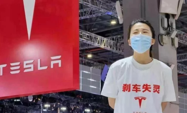 """上海车展""""十宗最""""盘点:发布会史上最多?最大展馆被一家独占?"""