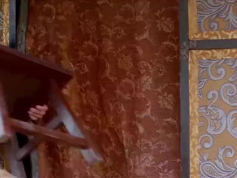 苍生大医:县令千金为华佗逃婚,谁料找到华佗,发现他昨夜成了亲