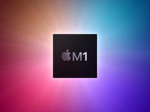 苹果全新CPU曝光,压制Intel和AMD,性能或将强大到没朋友