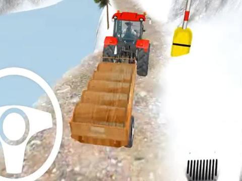汽车总动员玩具视频207