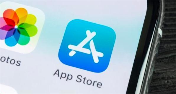 苹果致信参议DNFsf院司法委员会 驳斥Spotify、Match和Tiles指控