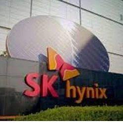 SK海力士将扩展8吋晶圆代工业务
