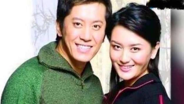 天悦平台毛宁隐藏多年的老婆,原来是大家熟悉的她,难怪事业会如此成功