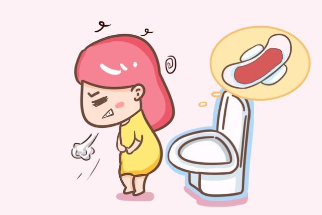女性产后恶露多久排干净才算正常?注意事项有哪些?