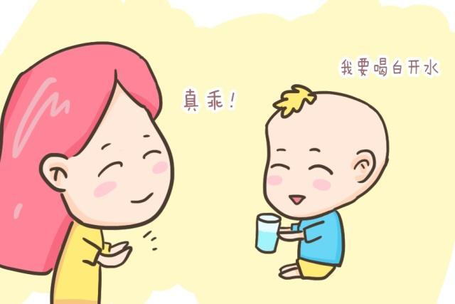 为什么很多家长不给孩子喝奶茶?原来真的会影响健康