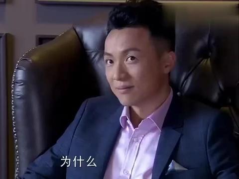 非缘勿扰:西诺帮刘琳包扎伤口,门突然打开,这场面太尴尬了