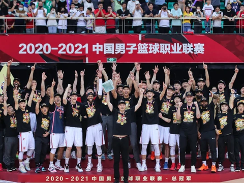 老板做领队,全运队历史头一遭,广东开始备战,和辽宁再决雌雄