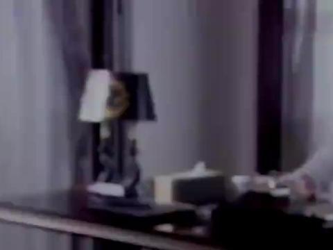 非缘勿扰:西诺接到刘琳电话,惊慌失措,马不停蹄赶往医院