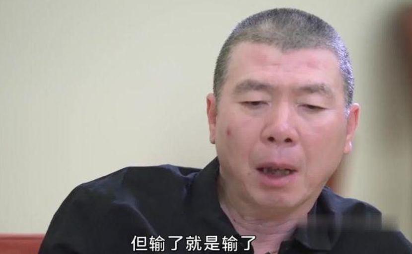 冯小刚对赌失败赔华谊2.3亿背后,是老炮儿导演们英雄老矣