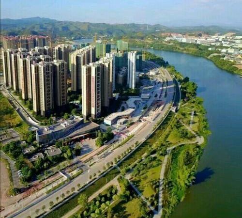 梅州各区县GDP:梅江区唯一负增长地区,兴宁市第三,平远县垫底
