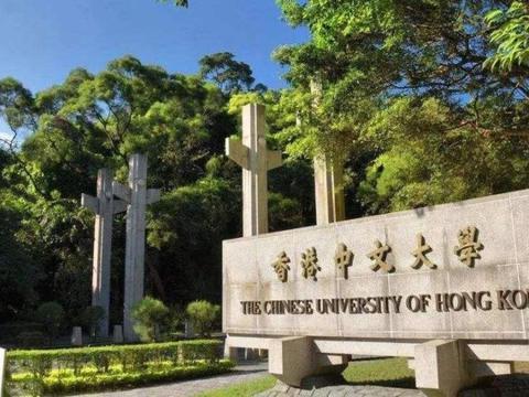 香港中文大学民调:近四成家庭收入因疫情减少,七成担心经济萧条