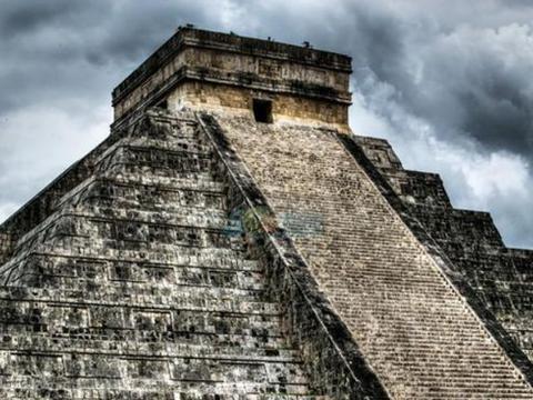 玛雅人预测2012年是世界末日,究竟是谁让人类逃过一劫?