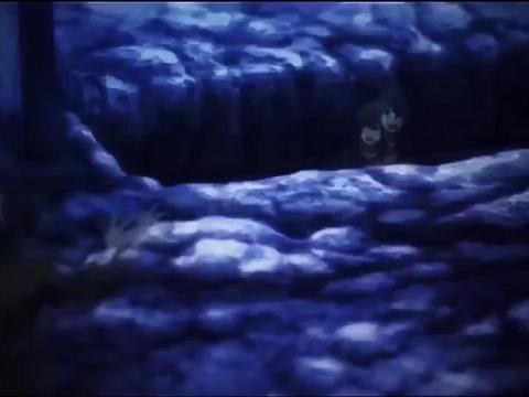 张楚岚,你可是男主角啊!这样的小场面,就把你给吓倒了吗!