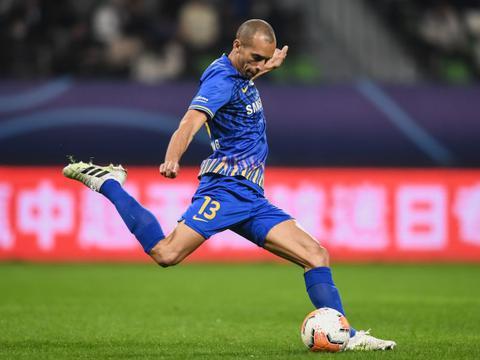 米兰达:职业生涯最失望的是世界杯输比利时 仍希望重返国家队
