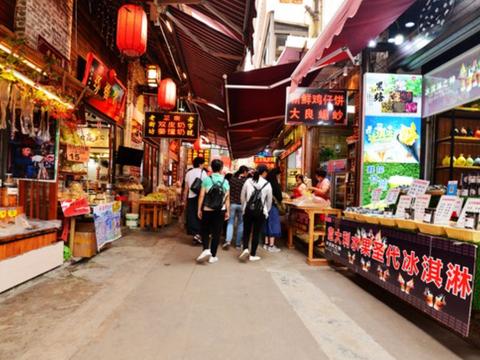 """广东一个冷门的千年水乡,风景媲美西塘乌镇,被誉为""""岭南周庄"""""""