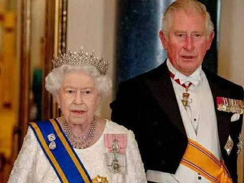 查尔斯王子将设七名高级王室成员,并控制碧翠丝和尤金妮公主开销