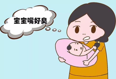 小儿推拿李波:如何判断孩子积食?宝宝积食了,家长应该怎么做?