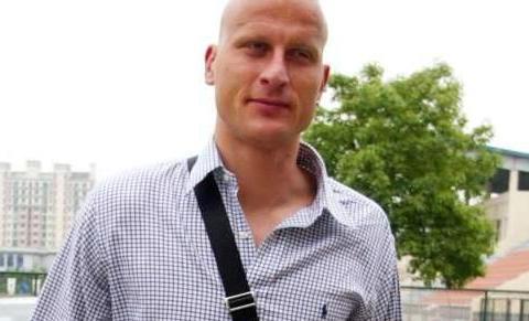扬克尔称尤文是拜仁的前车之鉴,纳格尔斯曼可能成为下一个皮尔洛