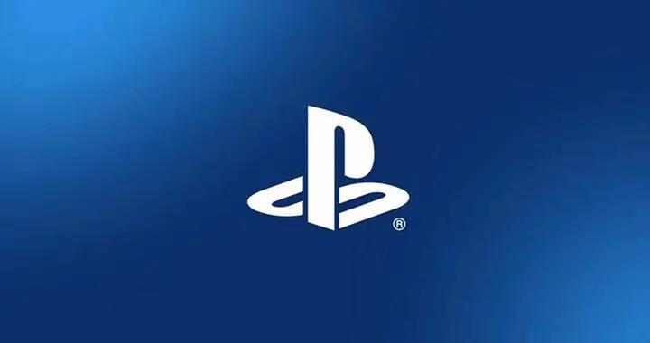 PlayStation将于2022年将Discord与PSN进行整合