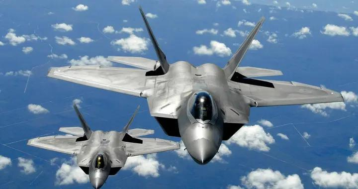 美国研究发展局认为隐形技术已成过去式,未来将从战机速度入手
