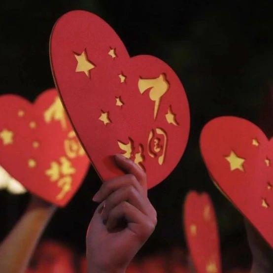 """""""放飞梦想——重庆大学青春歌会"""" 今晚21:30CQTV、CETV同步播出"""