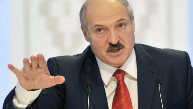 """白俄罗斯反对派在德国指控卢卡申科政权""""严酷"""""""
