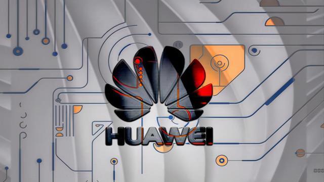 携手华为完成首个5G规模商用网络VoNR验证中国联通或抛弃4G网络