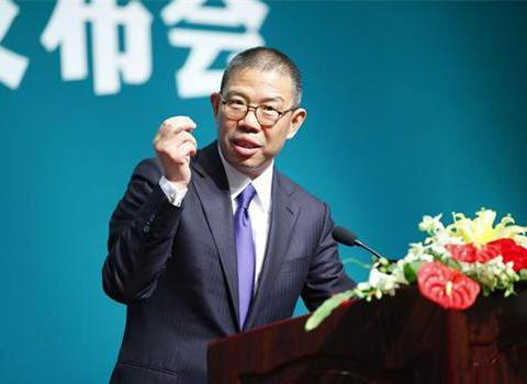 亚洲新首富浮出水面,击败马云和马化腾,坐拥591亿美元跻身前十